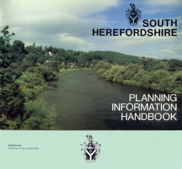 planning information handbook. small.jpg (68203 bytes)